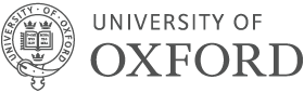 LC-MS/MS Software - University of Oxford
