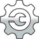 Configuration - Installation