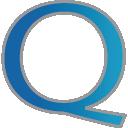PEAKS Quantification