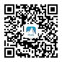 wechat_group_bar_code