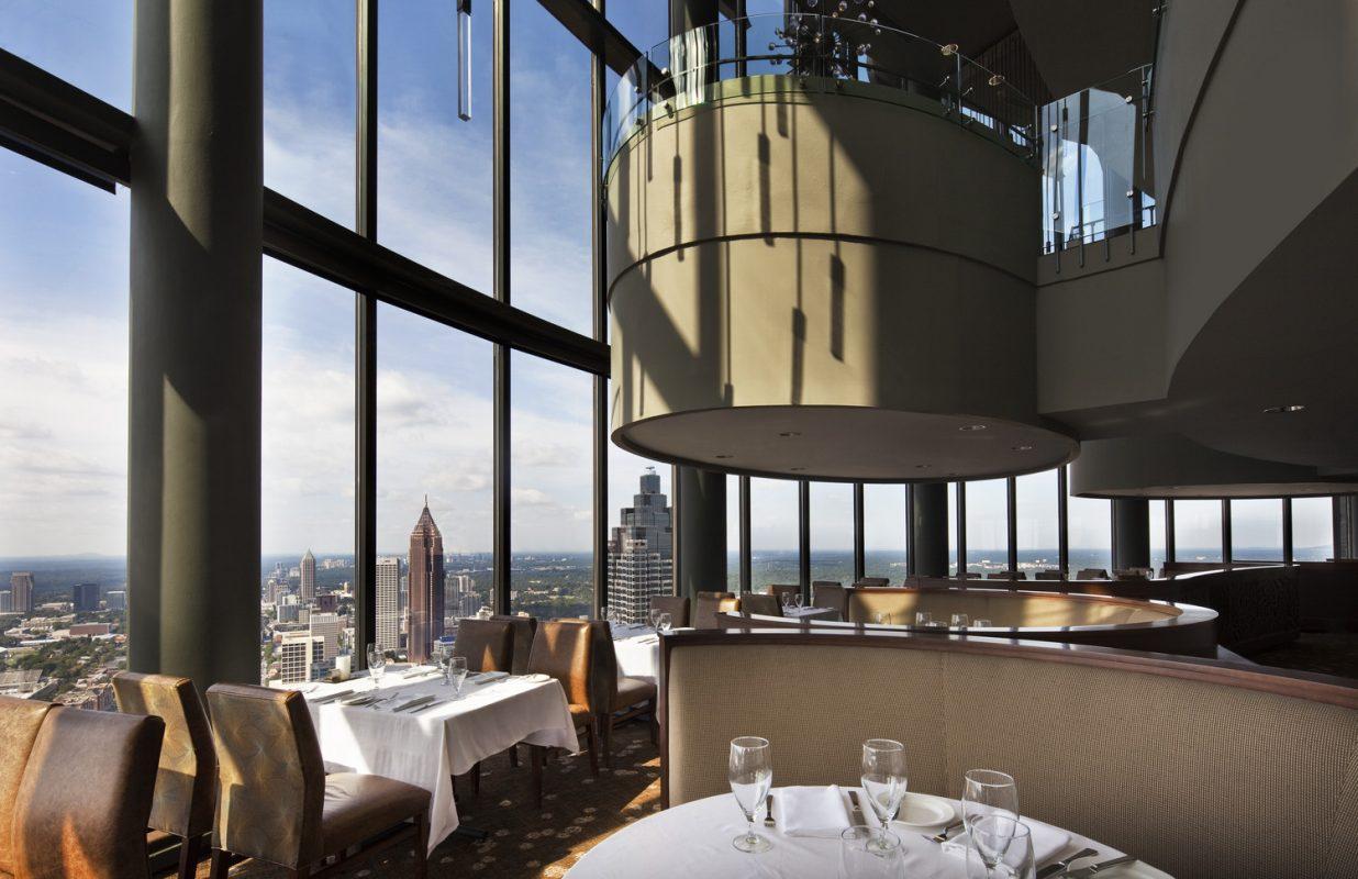 The+Sun+Dial+Restaurant+-+Dining+Level+(5)