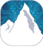 PEAKS Online Logo-01