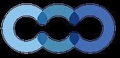 PEAKS-IMS-Logo-2-(no-text)