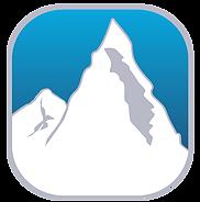 peaks-logo-blue