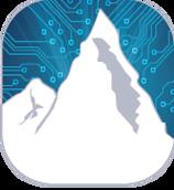 PEAKS-Online-Logo-01